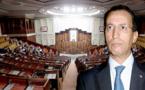 وزير الداخلية يطالب المرشحين في الانتخابات الأخيرة بتقديم مصادر تمويل وجرد مصاريف حملاتهم