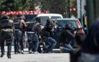الأنتربول تعتقل مغربيا بإسبانيا مبحوث عنه لدى المغرب بتهمة الإتجار الدولي في المخدرات