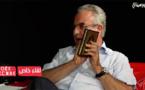 البركاني يقسم على القرآن.. ويصرح أن الرحموني عرض عليه ما يريد ليصوت لصالحه في البلدية