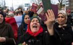 أخيرا.. المغرب وهولندا يصلان إلى حل سياسي في قضية التعويضات الإجتماعية