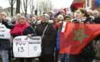 تنسيقية مغاربة هولندا غاضبة من الإتفاق الأخير حول الضمان الإجتماعي