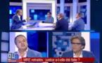 شاهدوا.. نقاش حول معاناة المغاربة المتقاعدين بفرنسا