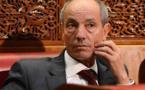 تصريحات الوزير الريفي الصديقي حول القضية الأمازيغية تثير إنتقادات واسعة وردود أفعال محتدمة