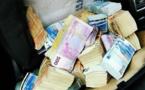 مغربي يعثر على حقيبة بها 22 مليون سنتيم ويرجعها لصاحبها بإيطاليا