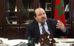 بوصوف ينتقد قصور الإعلام المغربي في التعاطي مع موضوعي الهجرة والجالية