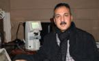 تعزية إلى عائلة الدكتور صالح أرناو إثر الخطب الجلل الذي ألم بالعائلة
