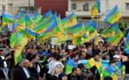 التجمع الأمازيغي يطالب محمد السادس بالتدخل من أجل إنصاف الأمازيغية