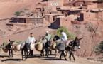 الجهوية المتقدمة في المغرب: اصلاح ترابي لا يخدم الهوية الجهوية