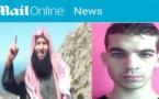 صحف عالمية تورط الداعية الناظوري طارق بن علي في تفجيرات باريس