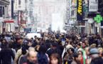 أزيد من 763 ألف مغربي يقيمون بشكل قانوني في إسبانيا