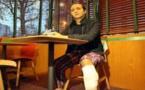 """طبيب مغربي: جواز سفري أنقذني من رصاص """"الإرهاب"""" في باريس"""