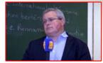 متخصص فرنسي: المافيا الريفية ببلجيكا تجني 10 مليارات دولار سنويا