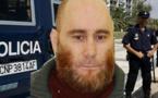 أخ المتهم بالارهاب بسجن مدريد: سجين إيطالي شاذ وراء تلفيق تهمة الارهاب لأخي