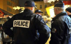 شرطة ألمانيا تحقق بصحة احتمال وجود صلاح عبد السلام بألمانيا