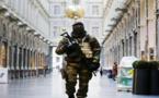 خفض حالة التأهب الأمني ببلجيكا ورئيس حكومتها يؤكد أن هجوما إرهابيا ما يزال خطره محدقا