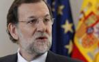 رئيس حكومة إسبانيا يعتزم إجراء زيارة إلى مليلية المحتلة وسط ترقب إحتجاجات المغاربة