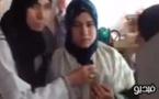 شاهدوا.. إسلام فرنسية وسط دموع المصلين بإحدى مساجد فرنسا على يد إمام ريفي