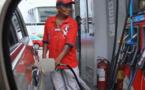 تراجع كبير لأسعار النفط في السوق العالمية دون أن تتراجع في السوق المغربية