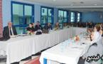 مختصون ومهتمون يناقشون من الناظور أهداف التنمية المستدامة والصحة الإنجابية