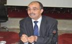 """رؤساء الجماعات وأعضاء الجهة """"يحرجون"""" عامل الناظور بخصوص بلدية بني أنصار"""