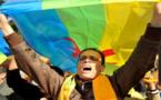 فعاليات أمازيغية تطالب الحكومة بإقرار فاتح السنة الأمازيغية عيدا وطنيا