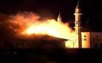 أنصار حزب الحرية المتطرف يدعون الى إحراق مساجد المسلمين في هولندا