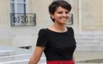 الريفية نجاة بلقاسم: أنا لست إرهابية