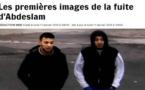 الصور الأولى للمطلوب رقم 1 بأوروبا الناظوري صلاح عبد السلام بعد هجمات باريس