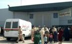 كل المواطنين المغاربة معرضون للحبس ثلاثة سنوات في حالة ممارستهم للتمييز العنصري