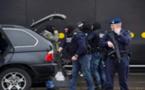 القضاء البلجيكي يُحاكم الأخ الأصغر لأشرف السكاكي بسبب المخدرات