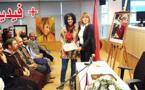 روبرتاج مطول..  قنصلية مايوركا في لقاء تواصلي مع فعاليات جمعوية و أفراد الجالية المغربية