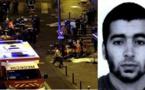 بالفيديو.. فرنسا تكشف هوية المغربي الذي فجر نفسه بـسان دوني