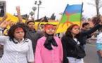 رئاسة الحكومة تفتح باب الإقتراحات لإعداد مشروع القانون التنظيمي الخاص بالأمازيغية