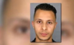 وكالة الأنباء البلجيكية: المطلوب رقم 1 في أوروبا صلاح عبد السلام إتصل بالمحامي