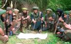 القاعدة في المغرب الإسلامي يهدد بالاستيلاء على سبتة ومليلية