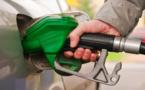 النفط يهوي إلى 28 دولارا للبرميل و محطات الوقود بالريف لا تسمع و لا ترى