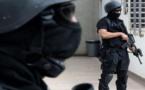 المغرب يعتقل بلجيكيا على علاقة بهجمات باريس الإرهابية