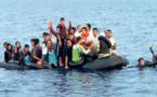 بسبب المغاربة العابرين من تركيا.. ألمانيا تهدد بوقف مساعداتها للمغرب