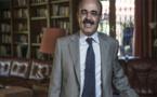 """بورتريه.. """"إلياس العماري"""" سارق حذاء من مسجد تحول إلى أسطورة في مملكة محمد السادس"""