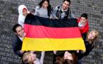 إبتسامة لا تعني مغازلة.. هكذا تربي ألمانيا المهاجرين من أجل الإندماج بسرعة