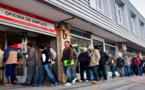 أزيد من 200 ألف مغربي مسجلون في الضمان الاجتماعي الإسباني