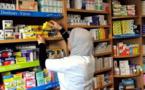 تفاوت بين الأثمان في الصيدليات والمستشفيات يعجل بصدور لائحة جديدة للأدوية المخفضة الأثمان