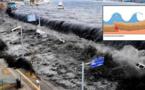 الشبكة الإسبانية لرصد الزلازل تحذر المغرب من خطر التسونامي