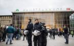 الحكومة الألمانية تقر قانونا يجيز طرد مرتكبي الجرائم الأجانب