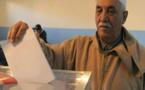 موعد الانتخابات التشريعية المقبلة يثير جدلا واسعا بين مختلف الفاعلين السياسيين بالمغرب