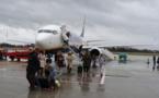 شرطة مطار شارلروا تحتجز زوجين مغربيين متقاعدين لعدة أيام لهذا السبب