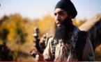 داعيشي من المغرب يظهر في فيديو وهو يهدد فرنسا وأمريكا