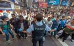 بينهم الكثير من الناظوريين.. 10 آلاف مغربي دخلوا ألمانيا فقط في شهري دجنبر ويناير