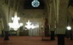 مسلمو أوربا يشترون الكنائس التي أغلقت أبوابها لتحويلها إلى مساجد ودور عبادة
