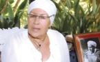 عائشة الخطابي: عيب عليك يا بنكيران أن تتجاهل ذكرى المجاهد